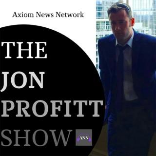 The Jon Profitt Show