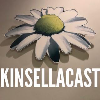 kinsellacast