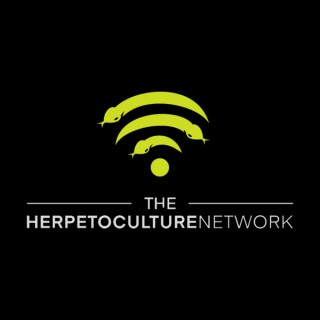 The Herpetoculture Network