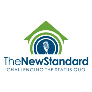 The New Standard-Challenging the Status Quo in the Real Estate Industry