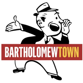 The Bartholomewtown Podcast (RIpodcast.com)