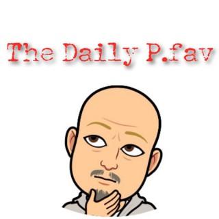 The Daily Pfav