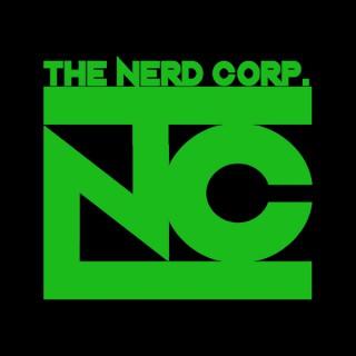 The Nerd Corporation