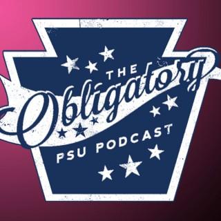 The Obligatory PSU Podcast