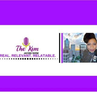 The Kim Jacobs Show