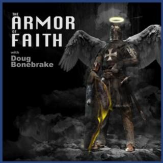 The Armor Of Faith