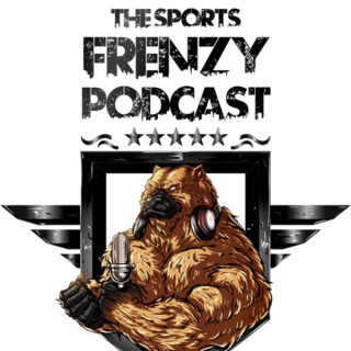 The Sports Frenzy Podcast