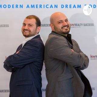The Modern American Dream