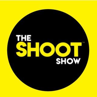 The Shoot Show
