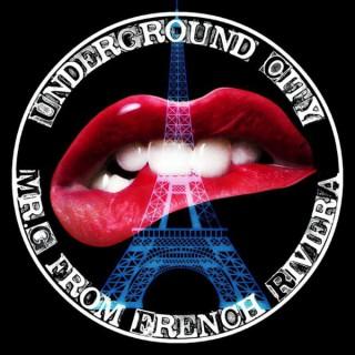 La French P@rty