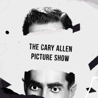 The Cary Allen Picture Show