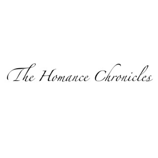 The Homance Chronicles