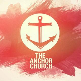 The Anchor Church: Zanesville