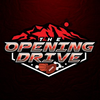 The Opening Drive