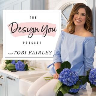 The Design You Podcast