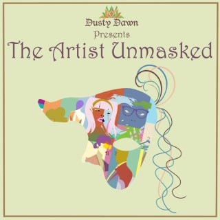 The Artist Unmasked