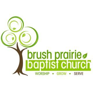 bpchurch Sermons