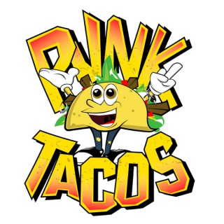 The Punk Tacos Podcast