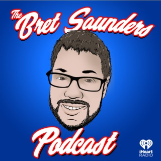 The Bret Saunders Podcast