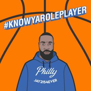 knowyaroleplayer