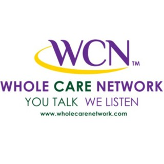 The Whole Care Network
