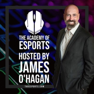 The Academy of Esports