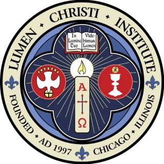 The Lumen Christi Institute