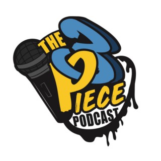 The 3 Piece Podcast