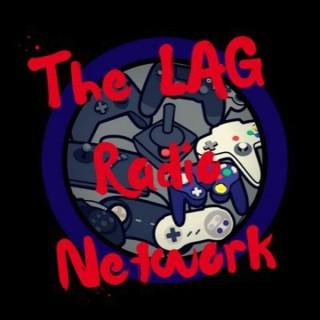 The LAG Radio Network