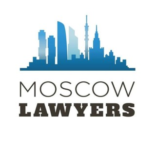 interview with Russian lawyers