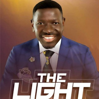 The light with Jeff  Daniel