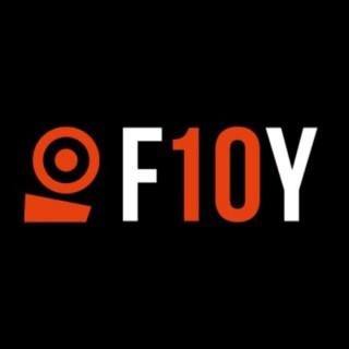 Full10Yards American Football Podcast