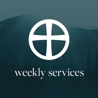 The Summit Church - Weekly Services