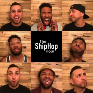 The ShipHop Hour Podcast