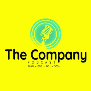 The Company Podcast