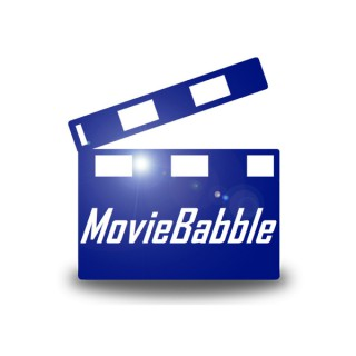 The MovieBabble Podcast