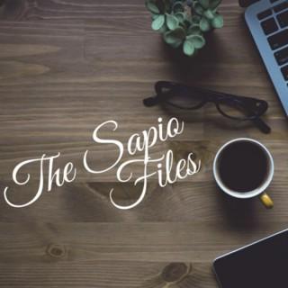 The Sapio Files