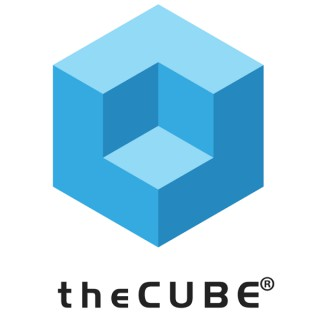 theCUBE Insights