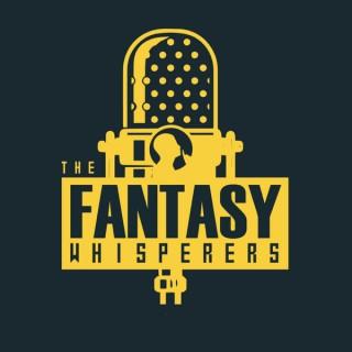 Fantasy Whisperers