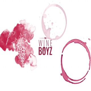 The Wine Boyz