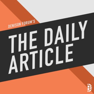 The Daily Article