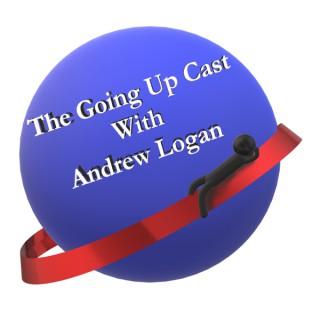 The Going Up Cast