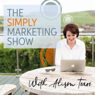 The Simply Marketing Show