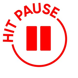 The HitPause Podcast