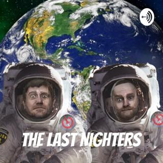 The Last Nighters - Free-market Film Analysis