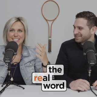 The Real Word