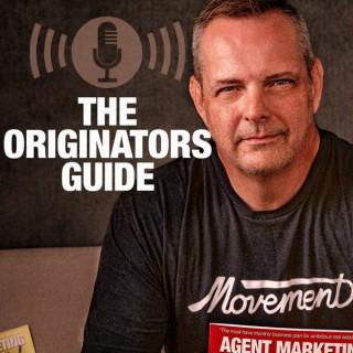 The Originators Guide