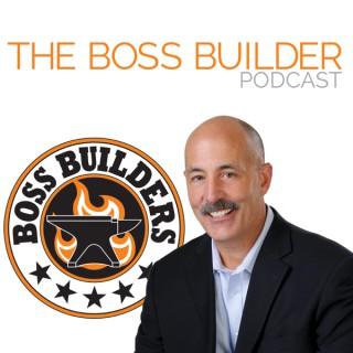 The BossBuilder Podcast