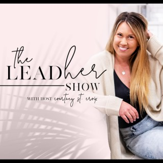 The LeadHer Show