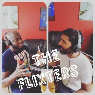 The Flixters